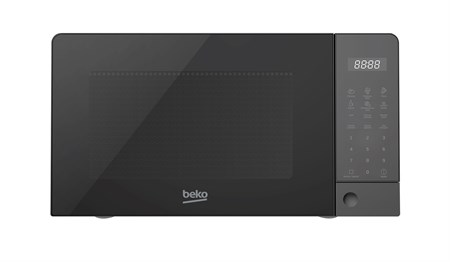 Beko BMD 2090 DS